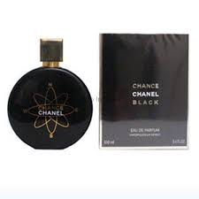 chanel-chance-black-100ml