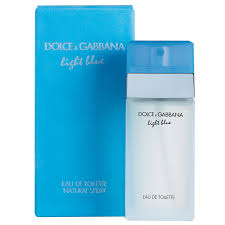 d&ampg-light-blue-100ml