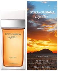 d&ampg-light-blue-sunset-in-salina-limited-edition-100ml