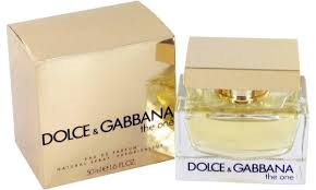 d&ampg-the-one-gold-75ml