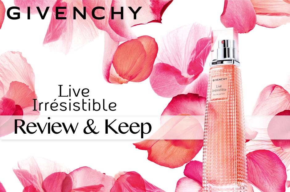 givenchy-live-irresistible-75ml