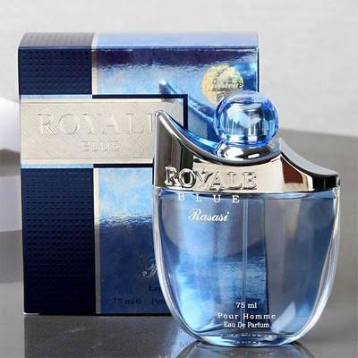 rasasi-royale-blue-75ml