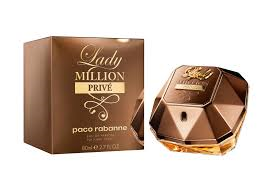 lady-million-prive-paco-rabanne-for-women-80ml