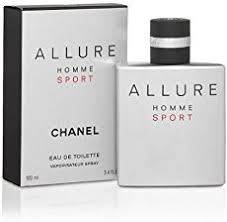 chanel-allure-homme-sport-100ml