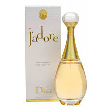 dior-jadore-100ml