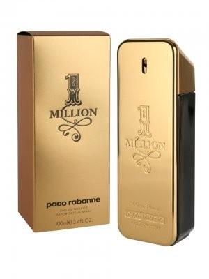 paco-rabanne-1-million-100ml-edt-men