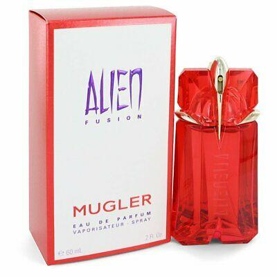 alien-fusion-by-thierry-mugler-90ml-red