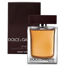 d&ampg-the-one-100ml