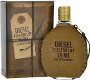 diesel-fuel-for-life-75ml