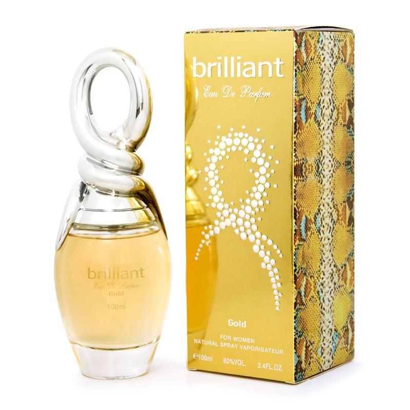 brilliant-gold&nbsp-eau-de-perfum-100ml