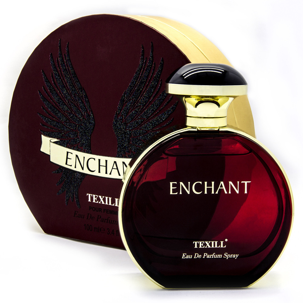 enchant-red--eau-de-parfum-100ml