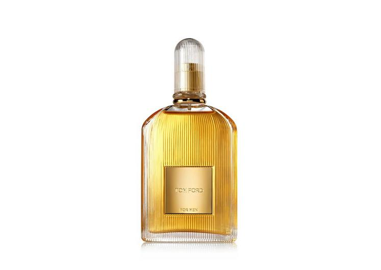 tom-ford-by-tom-ford-eau-de-toilette-spray-for-men-100ml-