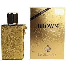brown-orchid-gold-edition-80ml-eau-de-parfum