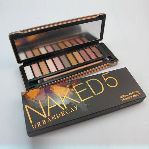 naked-5-urban-decay-eye-shadow-palette