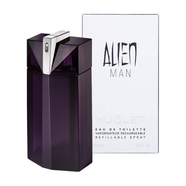 alien-man-by-thierry-mugler-100ml--men