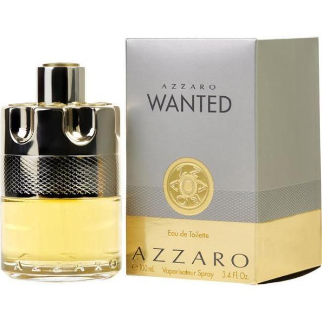 azzaro-wanted-100ml--men