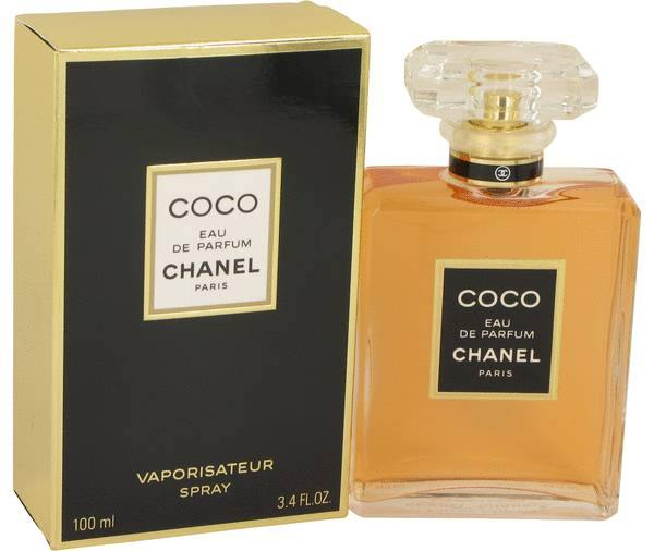 chanel-coco-edp-100ml