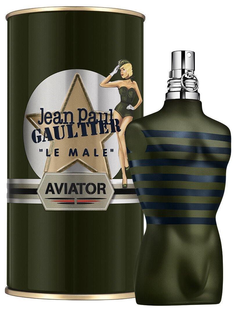 jean-paul-gaultier-le-male-aviator