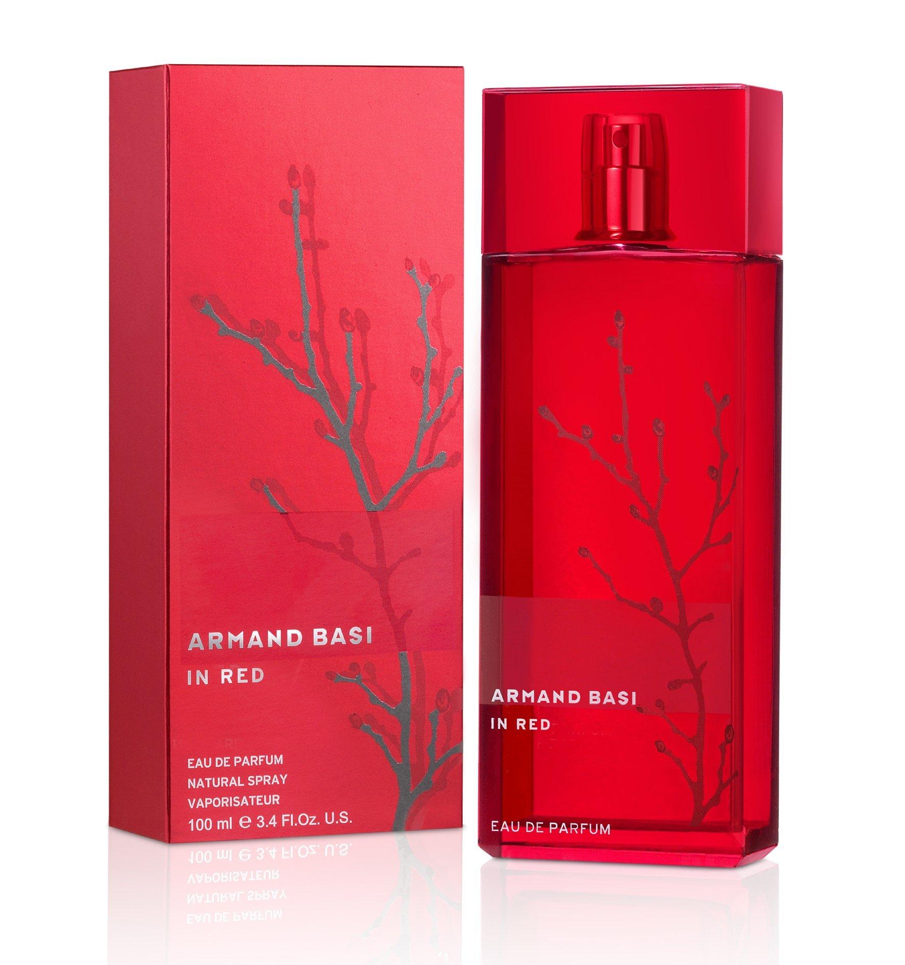 armand-basi-in-red-edp-100ml--women
