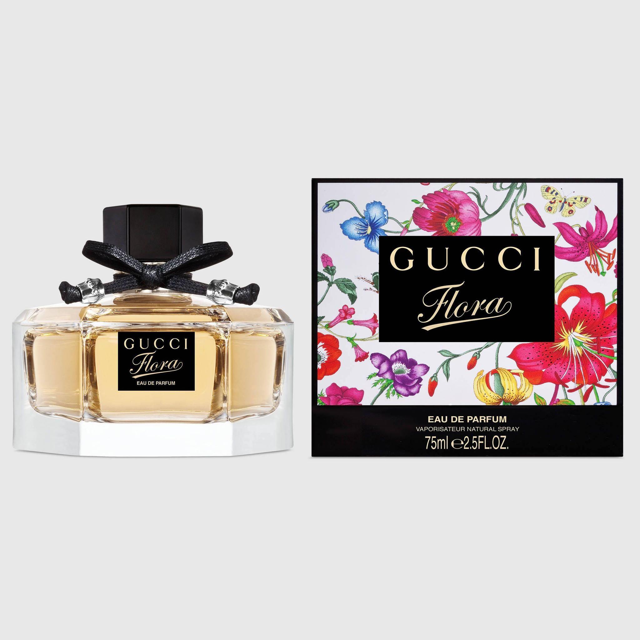 gucci-flora-edp-75ml--women