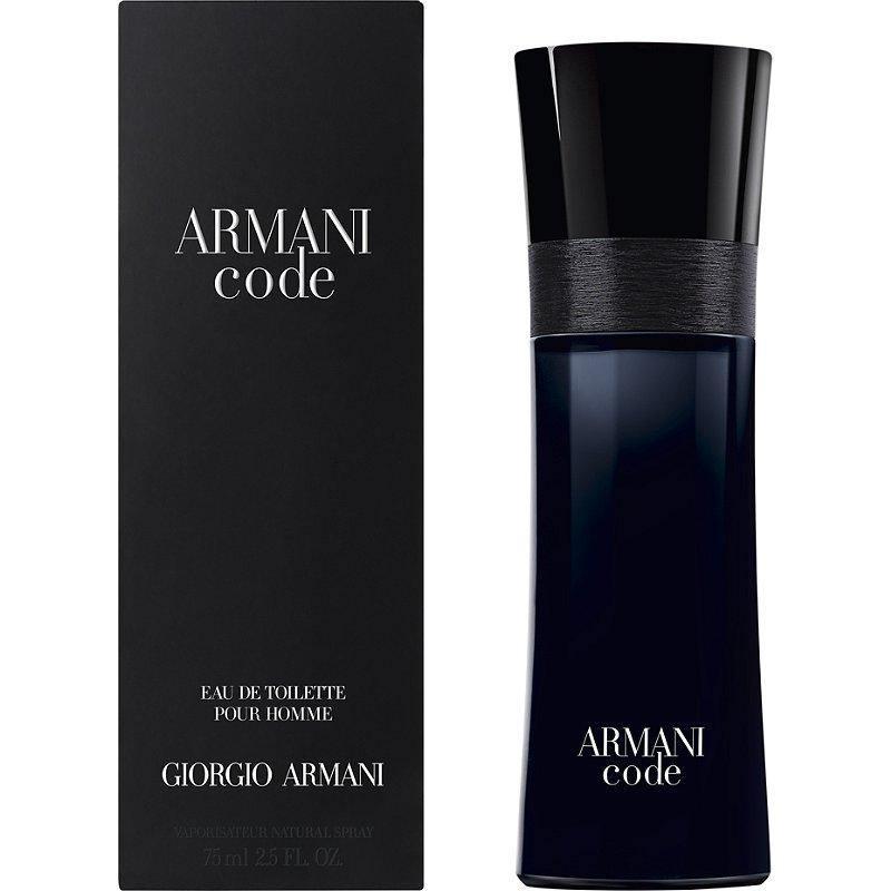 armani-code-by-giorgio-armani