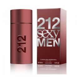 212-sexy-men-100ml
