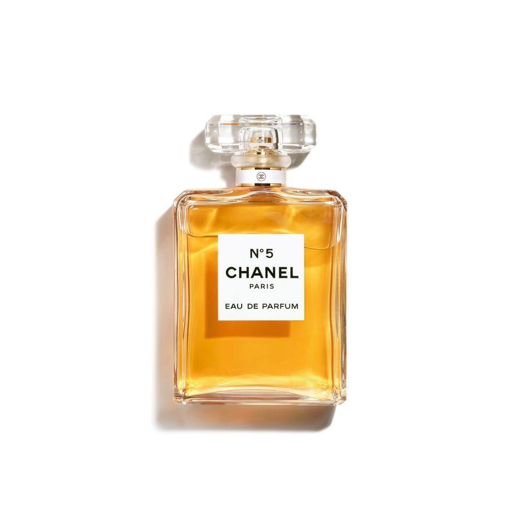 chanel-no-5-edp-100ml--women