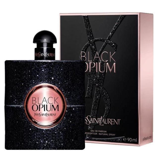 ysl-black-opium-90ml--woman