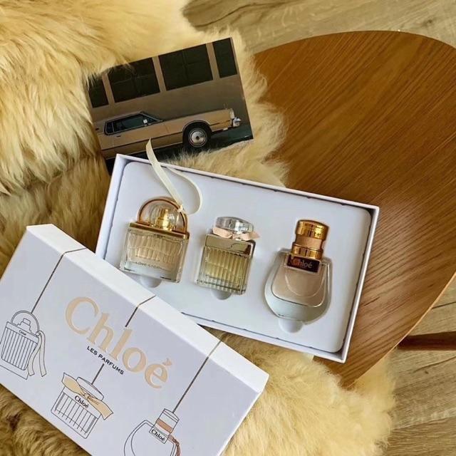 chloe-3-in-1-gift-set