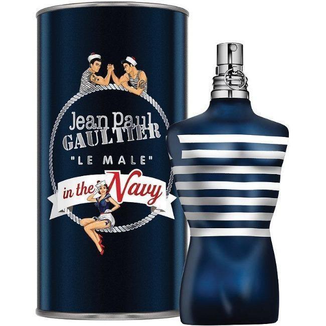 jean-paul-gaultier-le-male-in-the-navy-125ml--men