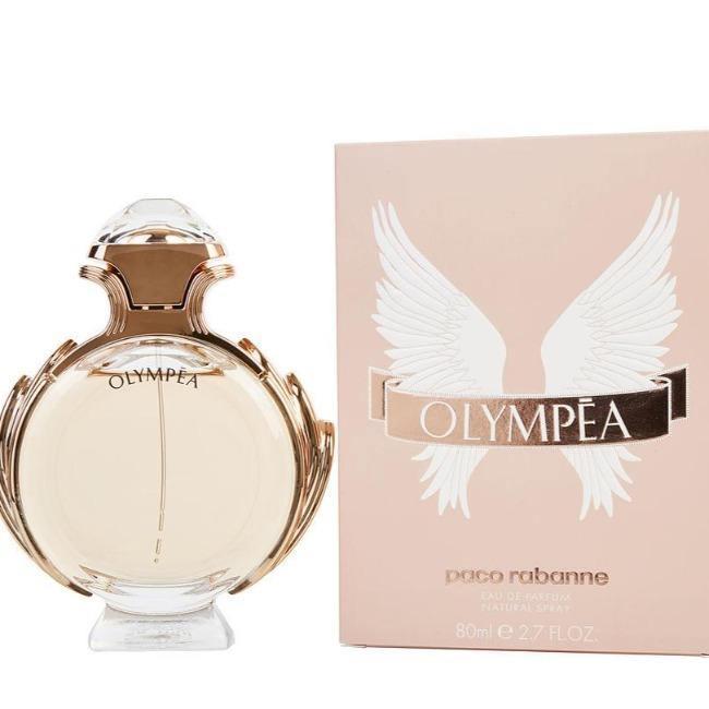 olymp&eacutea-by-paco-rabanne-80ml--woman