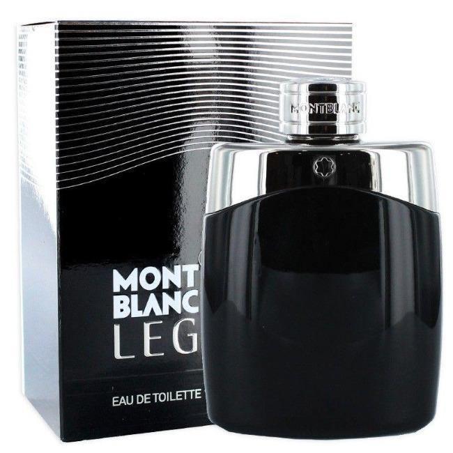 mont-blanc-legend-black-100ml--men