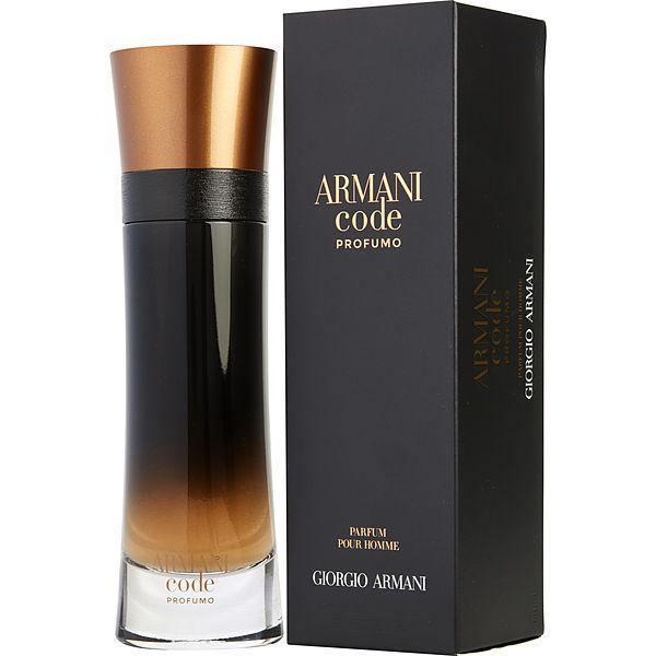 armani-code-profumo-by-giorgio-armani