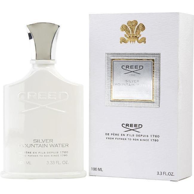 creed-silver-mountain-water-100ml--men