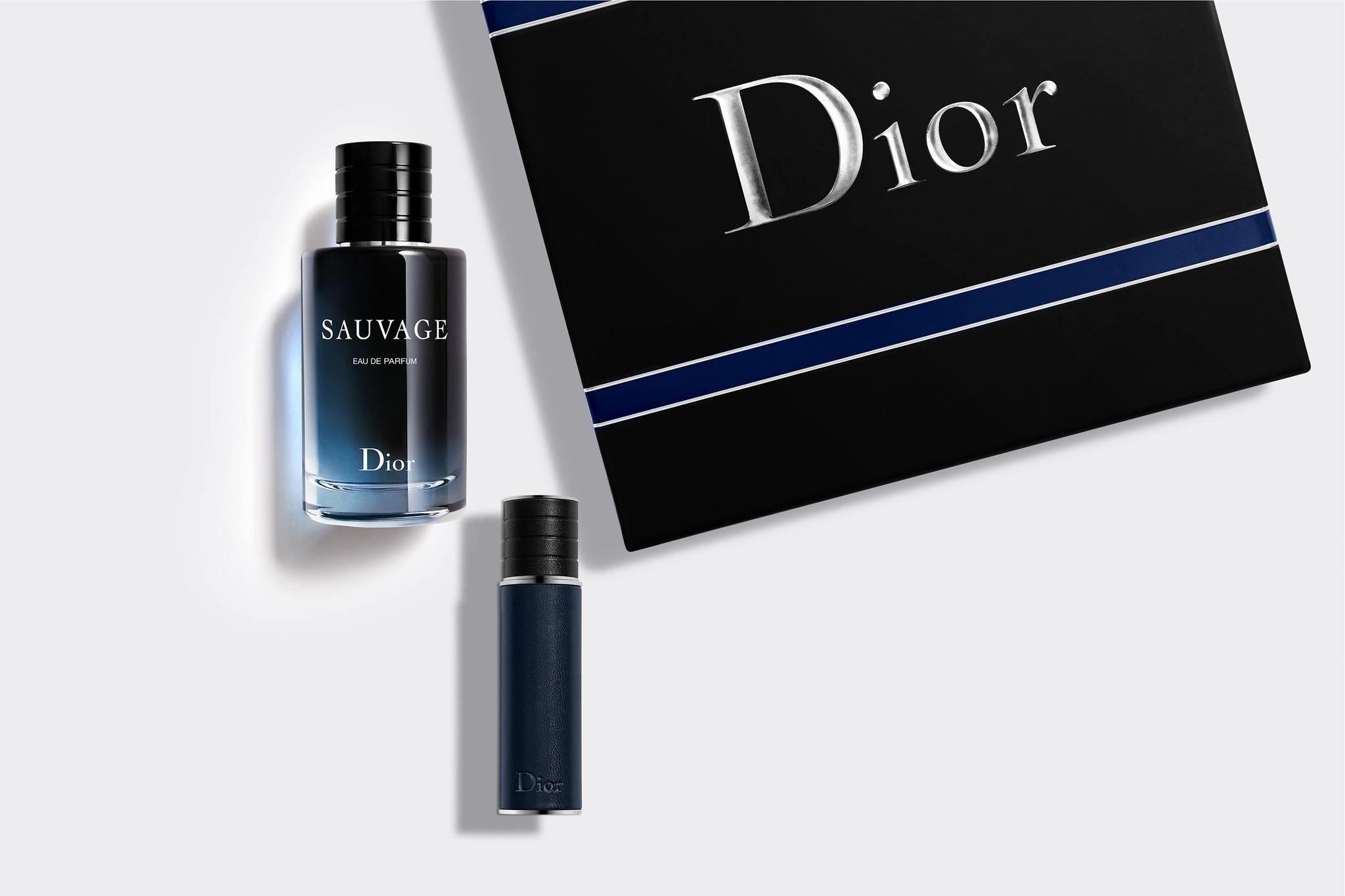 dior-men's-3-in-1-gift-set