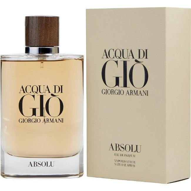 giorgio-armani-aqua-di-gio-absolu-75ml--men
