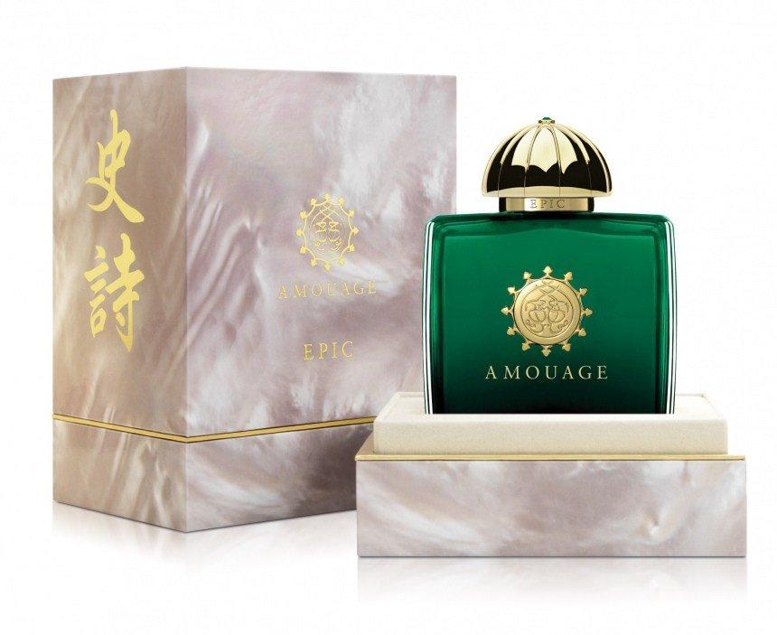 amouage-epic-women100ml-edp