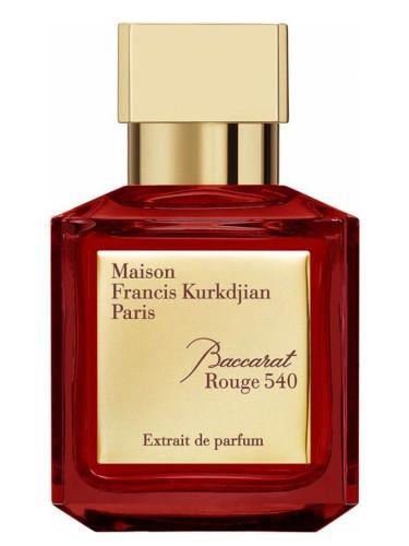 baccarat-rouge-540-by-maison-francis-kurkdjian-70ml--unisex