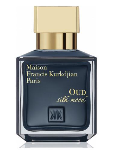 oud-silk-mood-by-maison-francis-kurkdjian-70ml--unisex