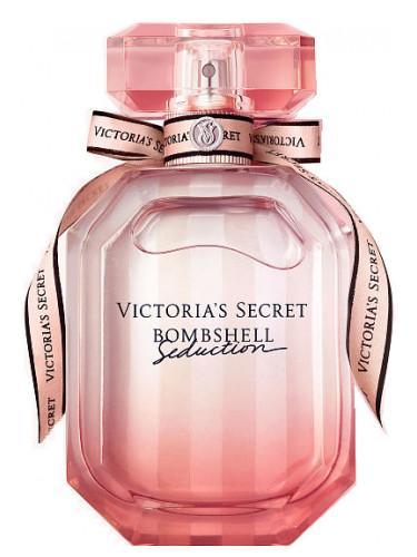 victoria's-secret-bombshell-seduction-edp-100ml--women