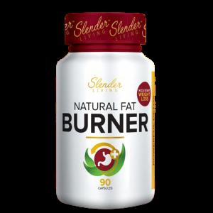 natural-fat-burner-