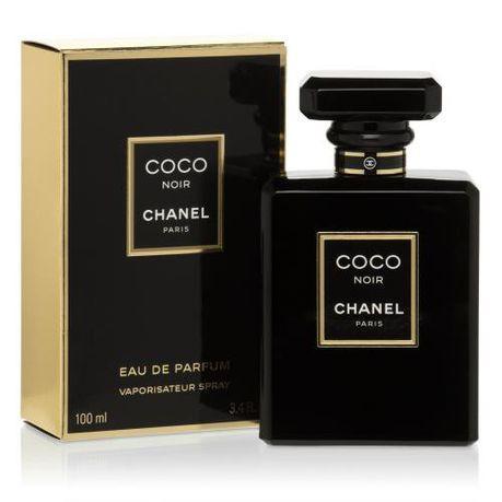 coco-noir-by-chanel-100ml