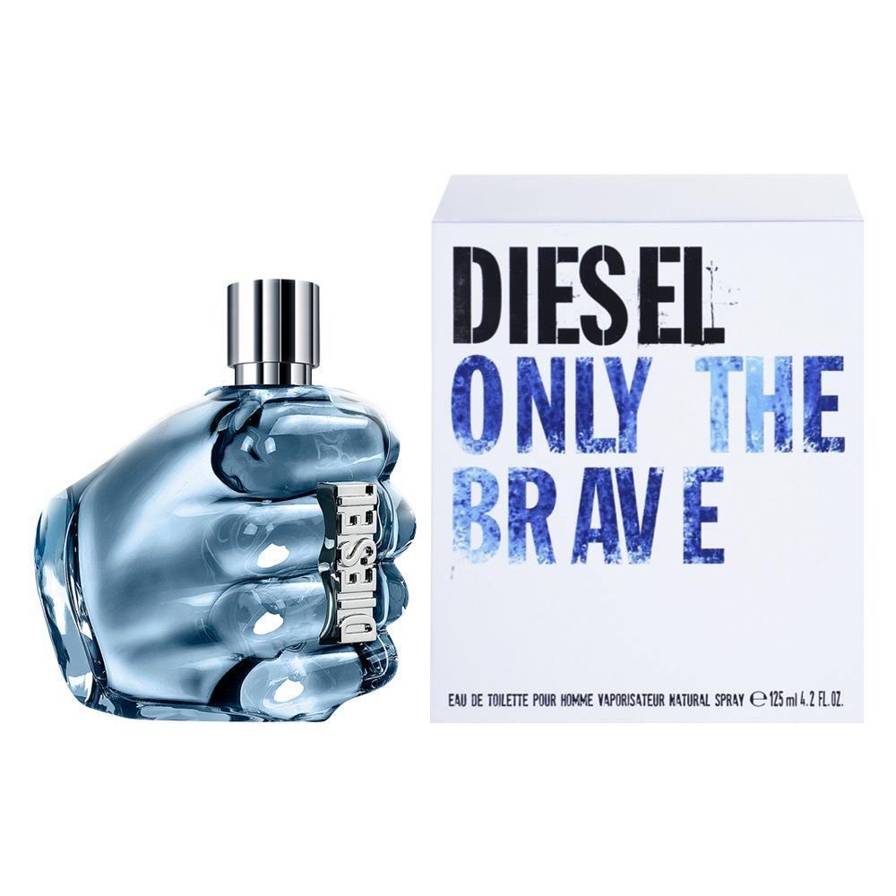 diesel-only-the-brave-edt-125ml--men