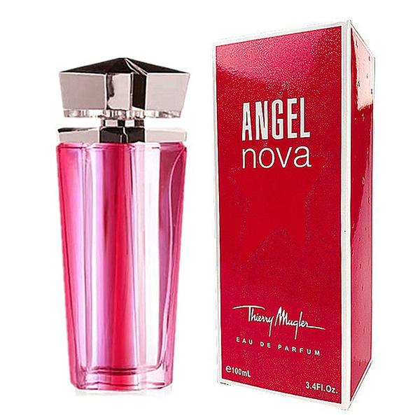 angel-nova-perfume-long-bottle-100ml