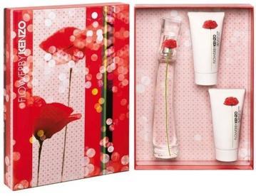 kenzo-flower-50ml-edp-gift-set