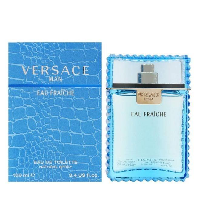 versace-man-eau-fraiche-100ml--men