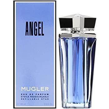angel-by-thierry-mugler-edp-100ml--women