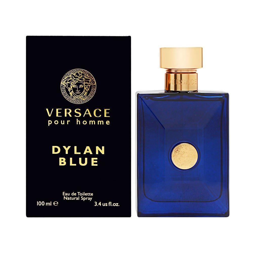 versace-pour-homme-dylan-blue-100ml--men