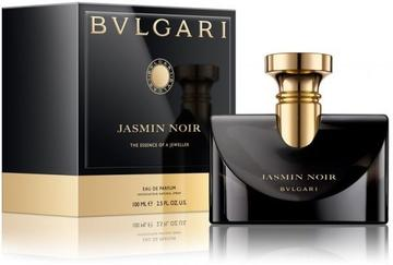 bvlgari-jasmin-noir-50ml-edp
