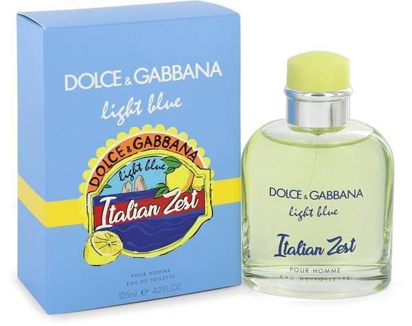 dolce-&amp-gabbana-light-blue-italian-zest-pour-homme-edt-125ml--men